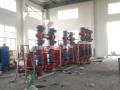 鄂州地埋式箱泵一體化品牌