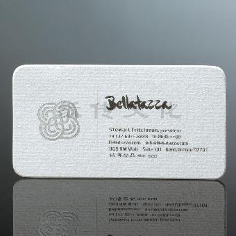 在线名片设计二维码名片制作西安名片印刷最专