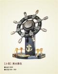 上海典士專業定制領航舵