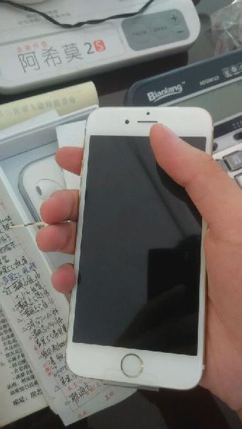 6plus维修苹果手机店更换屏修理苹果6主板
