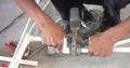 太原北中环专业水管维修、马桶堵塞疏通、接水管
