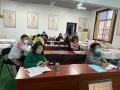 2021年安徽省中医专长医师考试报名咨询