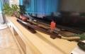 傳統龍標準龍藝術龍純手工打造多錢少?龍舟模型售價