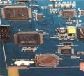 云浮回收电子元件板长期专业公司