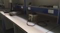 梅州做线材检测报告实验室