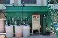 一體化污水處理設備 東莞鼎力環保