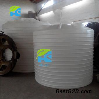 温州5吨储罐5吨塑料储罐厂家江苏塑料储罐推荐