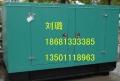重慶地鐵空壓機出租租賃