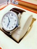 宜州哪里回收万国手表