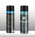 碳王CarbonKing線路保護劑