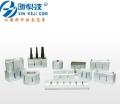 廈門昕科技超聲波塑料焊接設備 配件廠家直銷 穩定性