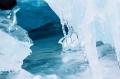 冰川水又稱為低氘水 河南廠家加盟