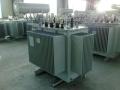 高價回收變壓器 配電柜 母線槽