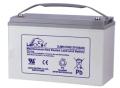 理士极板结构对寿命的影响12V150AH蓄电池