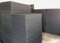 楼地面保温隔声板,浮筑楼板保温隔声垫板
