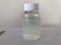 單組份耐乙醇擦拭水性聚氨酯樹脂ML-2060