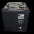 供應湯淺鉛酸蓄電池UXL-2200免維護UPS系統