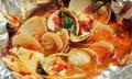 幸福加貝花甲土豆粉利潤如何呢?