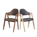 北欧家具A字椅