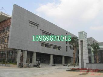 聊城loft钢结构夹层楼板水泥纤维板为跨时代代表作