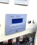 電力電源微機監控HG-E3全新原裝備品供應