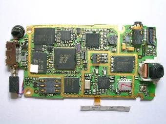 上海手机线路板回收电子线路板废电路板收购