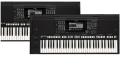雅马哈PSR-S775电子琴6500元