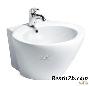 青岛崂山区维修洗手盆漏水