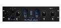 Black Box HG-2 立体声电子管音色增强