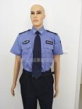 標準定制-新安監制服江蘇安全生產監督標志服裝
