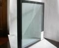 中空玻璃應用廣泛具有廣闊的市場空間