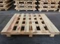 粤兴环保木栈板优质商品价格