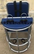 软包审讯椅犯人椅