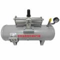 百世遠圖增壓閥儲氣罐 有效穩壓增壓閥設備 現貨直發