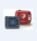 飛利浦HeartStart FRX除顫器