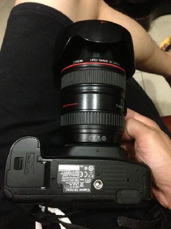 湖南单反相机数码产品回收