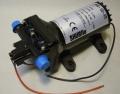 摩菲油位控制器LM500-TF供货商