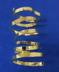 铜材抗氧化剂、铜材防变色方法