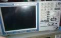 高價回收羅德FSV3頻譜分析儀