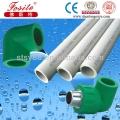 石家莊PPR管 4分ppr熱水管 馳達管材管件