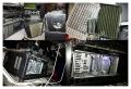 barco投影仪设备故障维修 巴可投影机维修维护