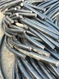 三河废旧电缆回收多少钱一斤 上门回收
