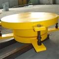 抗震球型支座陸韻產品配件尺寸