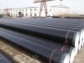 燃气防腐钢管6-12米定制