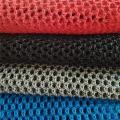 怀化尼龙防尘网,柔性防尘覆盖网,尼龙防尘网价格