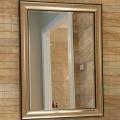 西安鏡子安裝 西安安裝玻璃鏡子