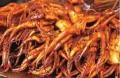 包教包會的鐵板魷魚面筋技術鐵板醬料培訓