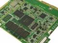 寧波各區芯片銷毀 線路板銷毀電子產品銷毀