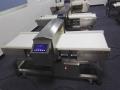 月饼金属异物检测机,麻薯金属异物检测仪