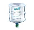 桶裝水銷售廣州訂水服務